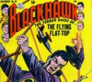 Blackhawk Vol 1 81