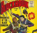 Blackhawk Vol 1 92