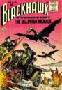 Blackhawk Vol 1 100.jpg