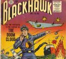 Blackhawk Vol 1 102