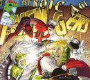 Avengers Vol 4 6