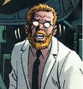 Abraham Cornelius (Earth-1610) from Ultimate X-Men Vol 1 12 0001.jpg