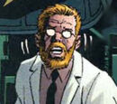 Ultimate X-Men Vol 1 12/Images