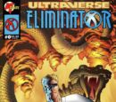 Eliminator Vol 1 0