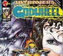 Godwheel Vol 1 0