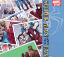Spider-Man / Fantastic Four Vol 1 4