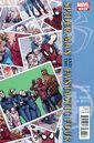 Spider-Man Fantastic Four Vol 1 4.jpg