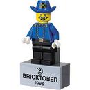 Bricktober 2.png