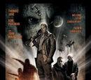 Mutant Chronicles (film)