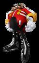 Sonic The Hedgehog 4 - Eggman Artwork - 1.png