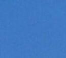 El Zorro (serie de 1990)