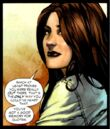 Lois Lane Earth-1 003.jpg