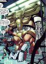 Iron Man Armor Model 36 from Avengers The Initiative Vol 1 4 0001.jpg