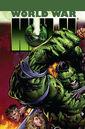 World War Hulk Vol 1 2.jpg