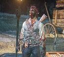 John Marston (Zombie)