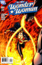 Wonder Woman Vol 1 604.jpg