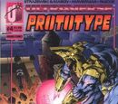 Prototype Vol 1 4
