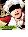 Blind Fury 01.jpg