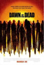 Dawn of the dead 2004 poster.jpg