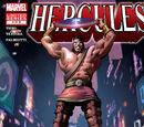 Hercules Vol 3 4/Images