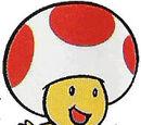 Toad (Charakter)