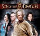 El hijo del dragón