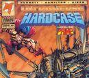 Hardcase Vol 1 17