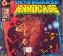 Hardcase Vol 1 18