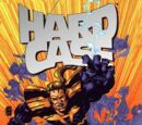 Hardcase Vol 1