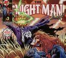 Night Man Vol 2 3/Images