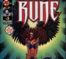 Rune Vol 2 3