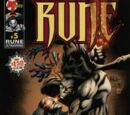 Rune Vol 2 5