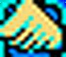 Mega Man 5 sprites