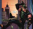 Green Arrow Vol 3 3/Images