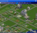 Simnation Mayor/TS1 Neighborhood Mod!