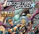 Booster Gold Vol 2 37