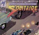 Solitaire Vol 1 5/Images