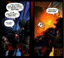 Bat-Devil 006.jpg