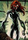 Dark Reign The Hood Vol 1 1 page 23 Elizabeth Bondi (Earth-616).jpg