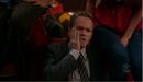 Slapsgiving - Barney slapped.png