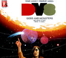 DV8: Gods and Monsters Vol 1 7