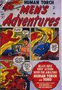 Men's Adventures Vol 1 27.jpg