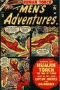 Men's Adventures Vol 1 28.jpg