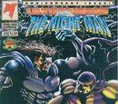 Night Man Vol 1 12
