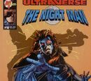Night Man Vol 1 18