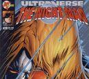 Night Man Vol 1 20