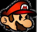 Mario Icono de chat.png
