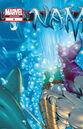 Namor Vol 1 6.jpg