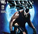 Secret Six Vol 3 26