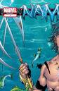 Namor Vol 1 1.jpg